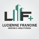 Lucienne Francine de Almeida
